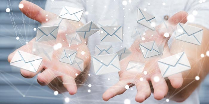 Top 5 Business Email Services & Tools